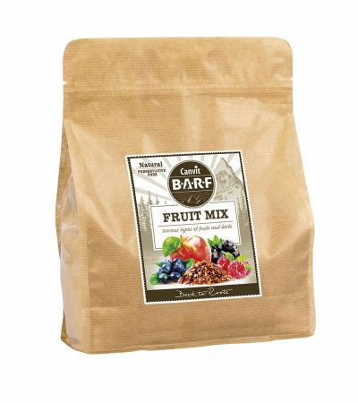 CANVIT - Canvit BARF Fruit Mix 800 g