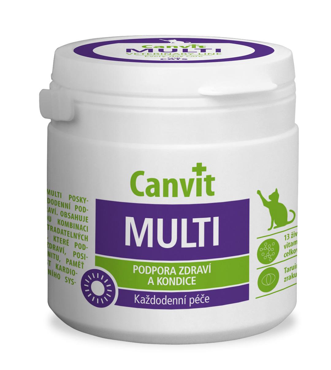Multi Vit Wp 100gram Vitamin Vitamins For Daily Care