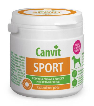 CANVIT - Sport
